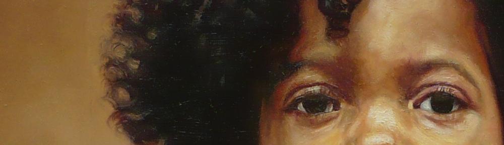 Jacqueline Marr Fine Artist